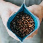 Kaffeedosen kaufen – Kaffee richtig lagern