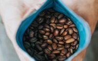 Kaffeedosen