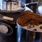 Kaffeemühlen kaufen – Das sollten Sie beachten…