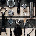 Kaffeemühle reinigen – Hausmittel oder Reiniger?