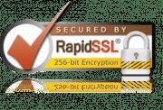 SSL Sicherheit