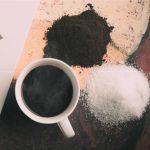 Kaffee & Kalorien – Ein heißes Thema …