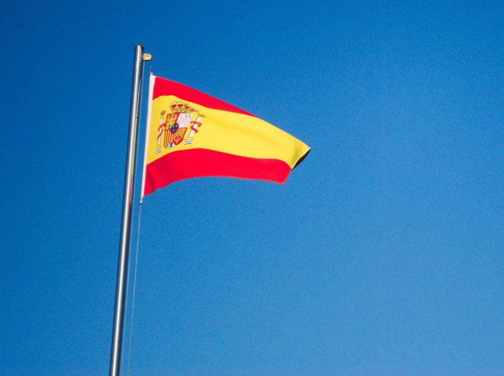 Der Carajillo wird gern in Spanien getrunken.