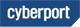 Cyberport (5049)
