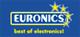 Euronics (5035)